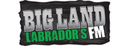 CFLNFM — Big Land Labrador's FM :: Player
